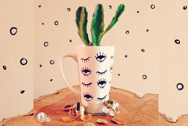 roots arte ecológica