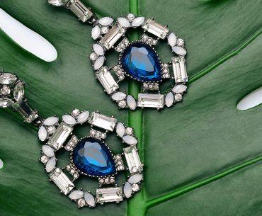 sashy joyería hecha a mano