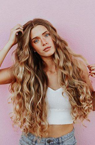 6 maneras de hacer crecer el cabello más rápido según un tricólogo