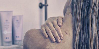 9 Recetas de exfoliantes caseros naturales para renovar tu piel