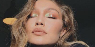 Mermaid Tears Paso a Paso: la Tendencia en Maquillaje para Ojos