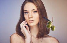¿Sirve el aceite de oliva para la piel? Conoce todos sus beneficios