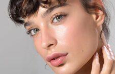 Ácido hialurónico para la piel: ¿Qué es y para qué sirve?